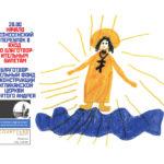 Театр Стаса Намина дает благотворительный спектакль «Иисус Христос — Суперзвезда».